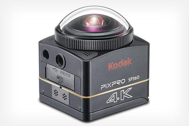 kodak360camera