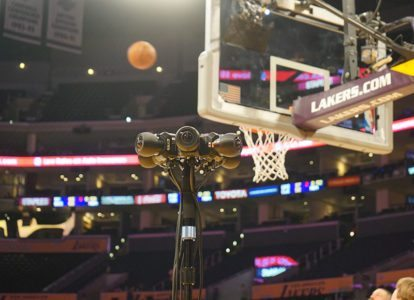 lakers-360-6-camera-rig - Copy
