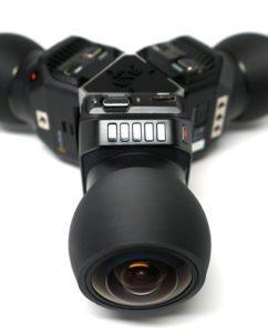 mini-eye-3-360-camera-product-shot-570x708 - Copy