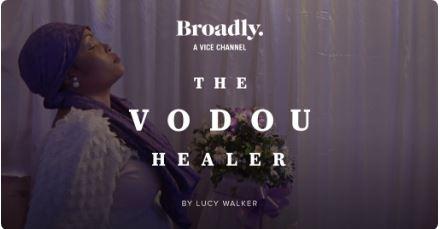 The-Vodou-Healer-360