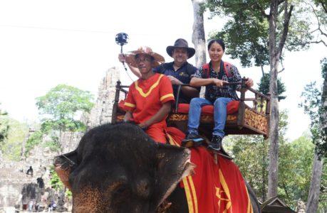 Al-Bee-Angkor-w-Omni-01