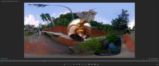 Mobius-Zoom-01