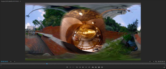 Mobius-Zoom-02