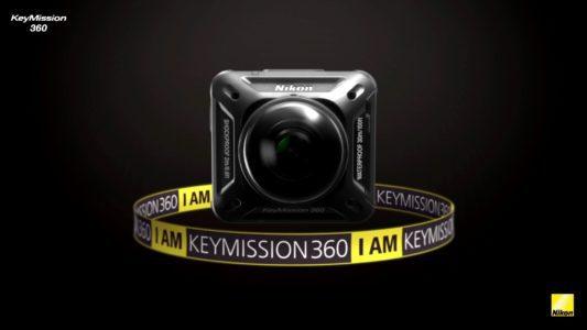 nikon-keymission-02