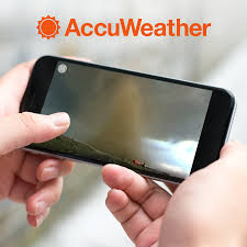 accuweather-360
