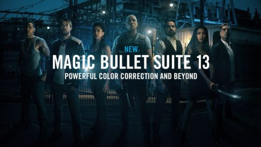 magic-bullet-suite-13-02