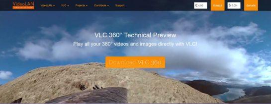 videolan-360-01