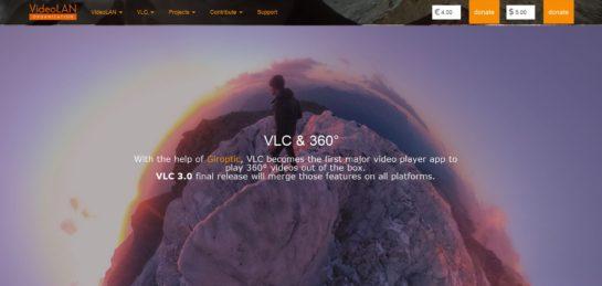 videolan-360-02