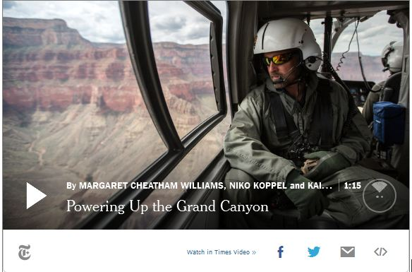 grand-canyon-360