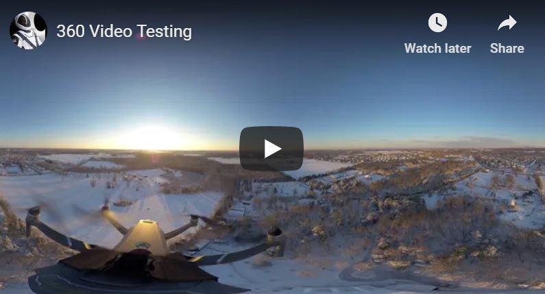 360-Video-Testing.jpg